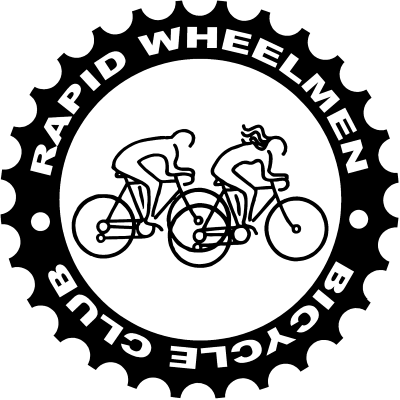 Rapid Wheelmen Bicycle Club
